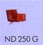 ND250G