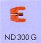 ND300G