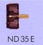 ND35E