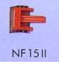 NF15II
