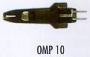 OMP10