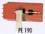 PE190