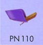 PN110
