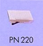 PN220
