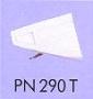 PN290T