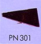 PN301
