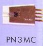 PN3MC