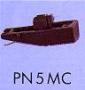 PN5MC