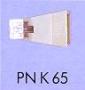 PNK65