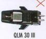 QLM30II