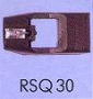 RSQ30