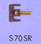 S70SR