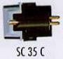 SC35C