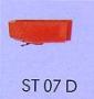 ST07D