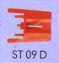 ST09D