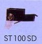 ST100SD