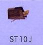 ST10J