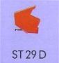 ST29D