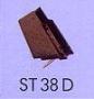 ST38D
