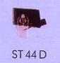 ST44D