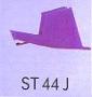 ST44J