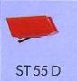 ST55D