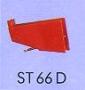 ST66D