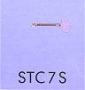 STC7S