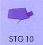 STG10