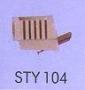 STY104