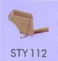 STY112