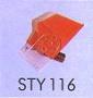 STY116