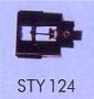 STY124
