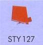 STY127