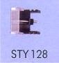 STY128