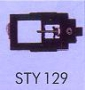 STY129