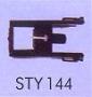STY144