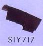 STY717