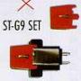 ST-G9SET