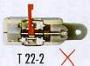 T22-2