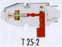 T25-2