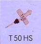 T50HS