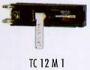 TC12M1