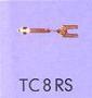 TC8RS