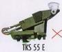 TKS55E