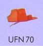 UFN70