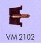 VM2102