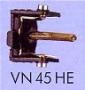 VN45HE